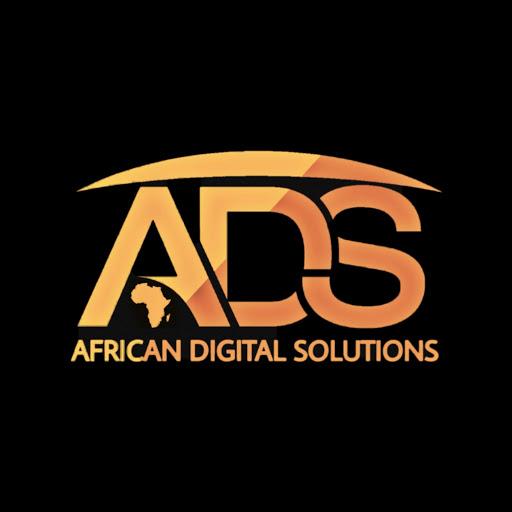 African Digital Solutions