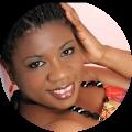 Anita Igboayaka