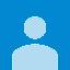 Maria García