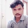 Anish Gaur