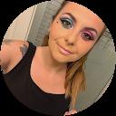 Flore Makeup