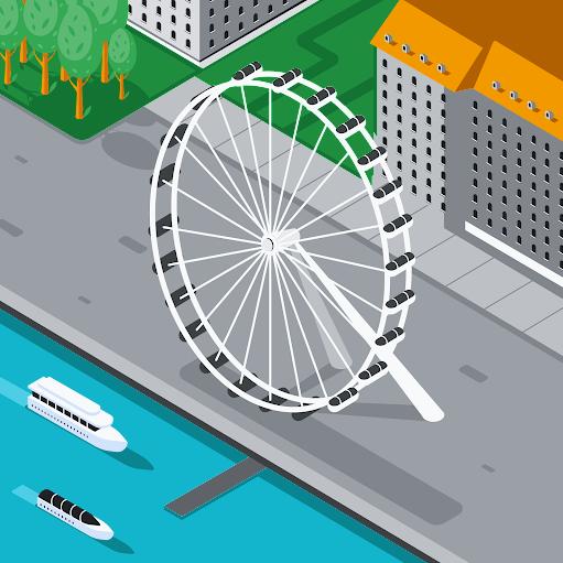 Abdul Hayee