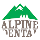 Alpine Dental