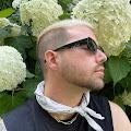 Robby Edsell's profile image