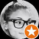 Christina Estudiante