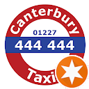 Canterbury Taxis