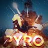ThePyrotechnician Gaming