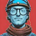 Aaron Babbitt's profile image