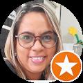 Jucineia Ribeiro