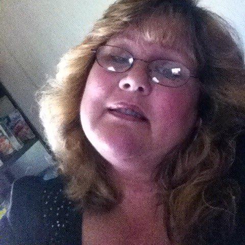 Denise Carpenter