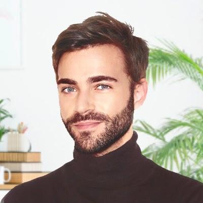 Luis Rajas Fernández avatar