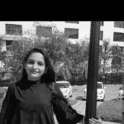 Shraddha Tiwari
