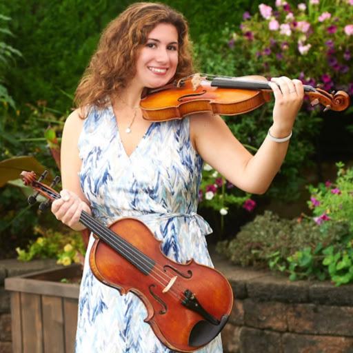 Elise Ruggiero
