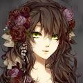 Iris Nightshade's profile image