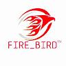 FIRE BIRD MUSIC