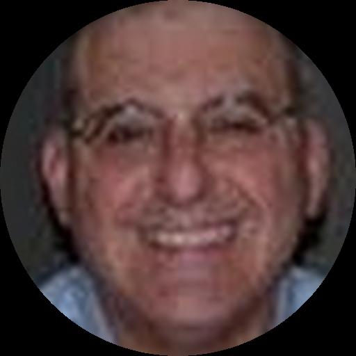 Ken Salzman