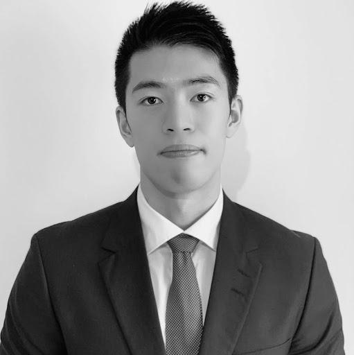 Jian Kong