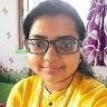 Expert Aleka Ghose