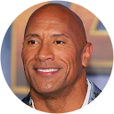 The Official Vin Diesel YouTube-Channel