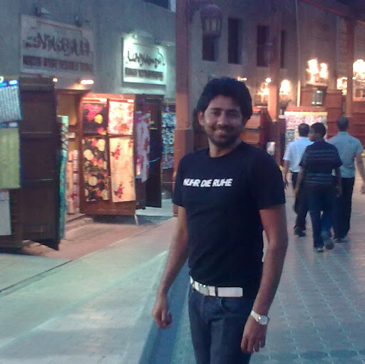 junaid-ahmad-khan