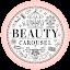 Beauty Carousel München