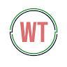 Webocity Trend