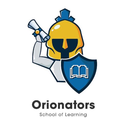 orionatorslearning