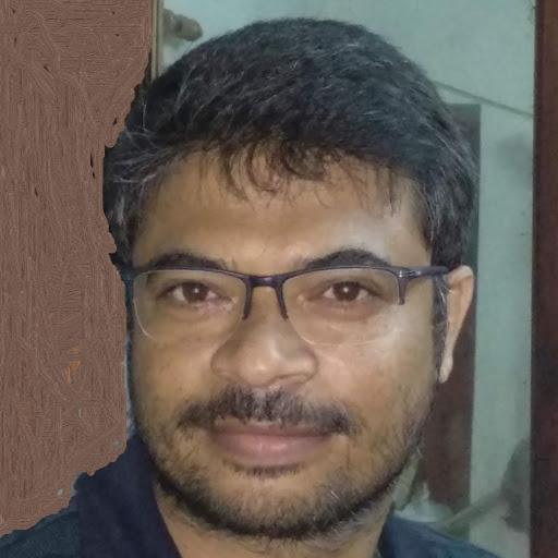 Mitra Sumanta
