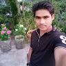 Parbej Hossain