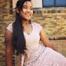 Aylin Avila's profile image