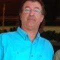 David Waugh (24 Parts)