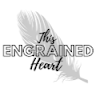 This Engrained Heart