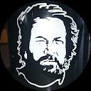 Profilbild von Thomas von Westernhagen
