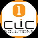 Clic Solutions