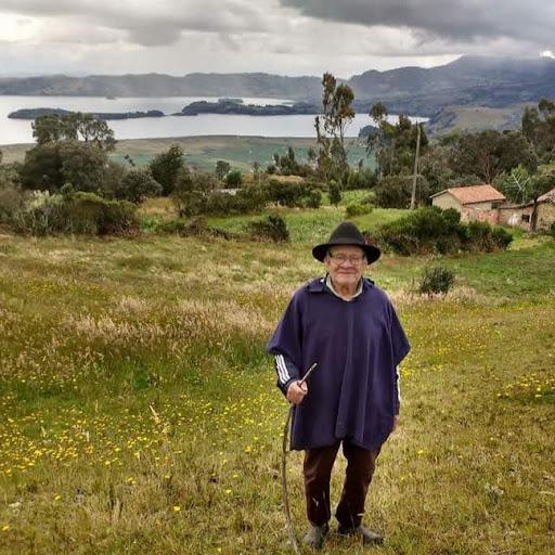 JUAN DAVID MORENO PATARROYO