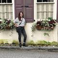 Rachel Shaw's profile image