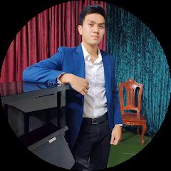 MJ Fineza Avatar