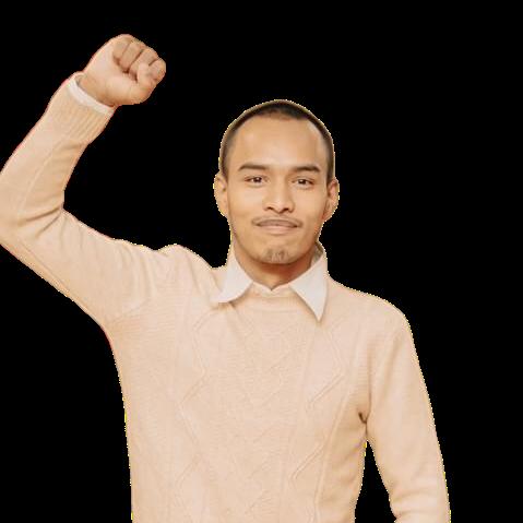 RRSS YOUR VIDEO