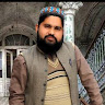 shahid habib