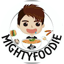 Mighty Foodie