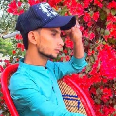 WaseemDada