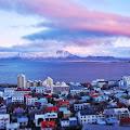 Taylor Maria's Profile Picture
