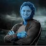 Robert Borland's profile image