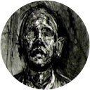 Julien Guy-Béland