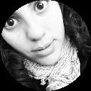 Yareli Beatriz Aquino Robles