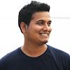 Anish Ansari's profile image