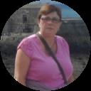 Blateyron Sylvie