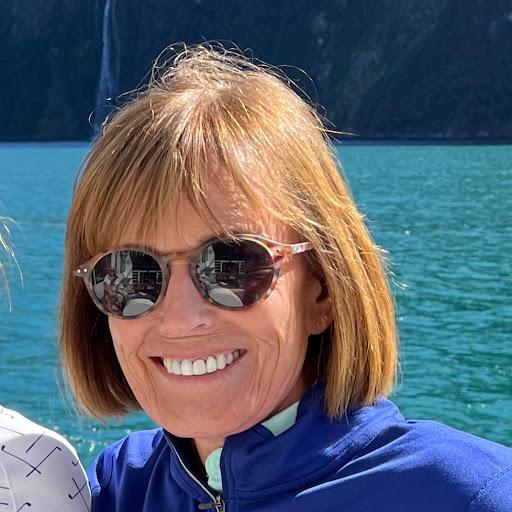 Peggy Okuneff