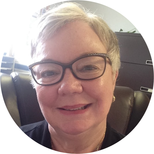 Judy Walters