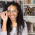 Asha Maxey's profile image